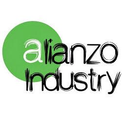 Alianzo Networks   Tu agencia de marketing digital